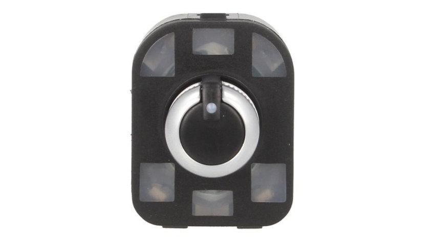 Comutator, reglaj oglinda AUDI A6 Avant (4F5, C6) (2005 - 2011) TOPRAN 114 917 piesa NOUA