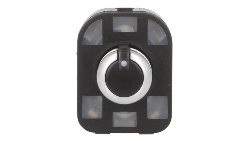 Comutator, reglaj oglinda AUDI A8 (4E) (2002 - 2010) TOPRAN 114 917 piesa NOUA