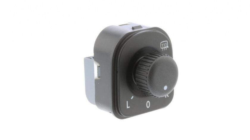 Comutator, reglaj oglinda VW PASSAT CC (357) (2008 - 2012) VEMO V10-73-0268 piesa NOUA
