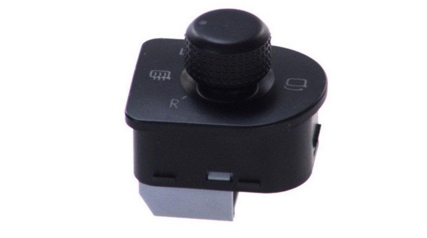 Comutator, reglaj oglinda VW PASSAT Variant (3B6) (2000 - 2005) TOPRAN 109 774 piesa NOUA
