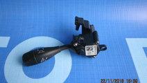 Comutator reglaj volan Mercedes M420 W164; A164540...