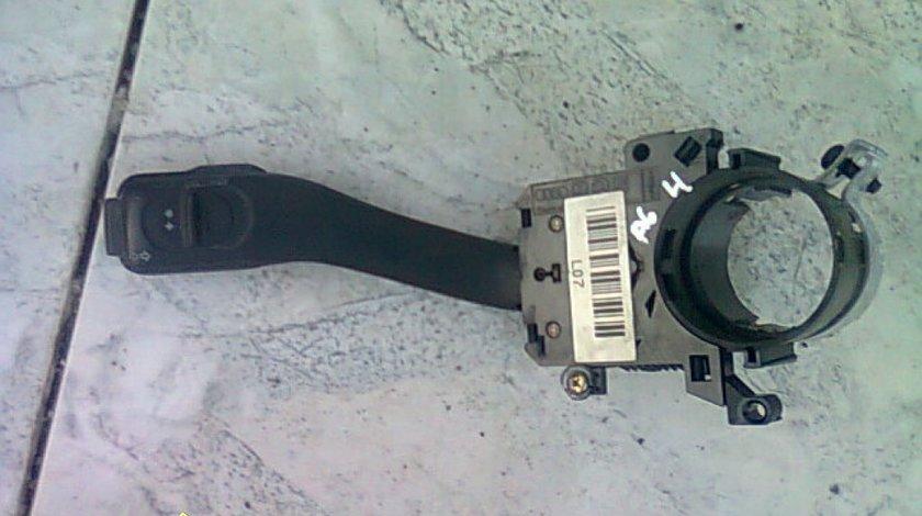 Comutator semnal faza lunga Audi A6