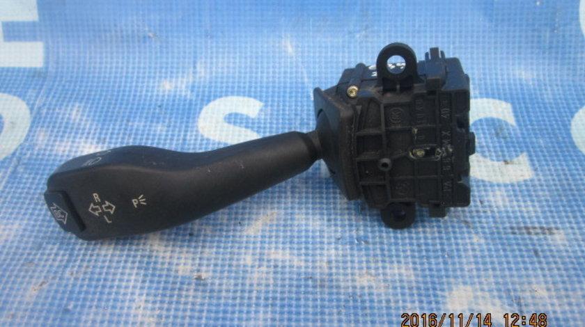 Comutator semnal-faza lunga BMW E39 ;8363668 (cuBC)
