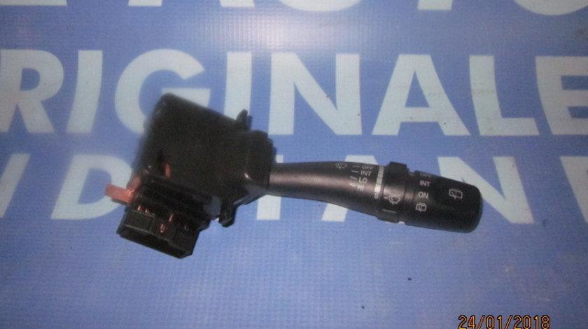 Comutator semnal faza lunga Hyundai Santa Fe
