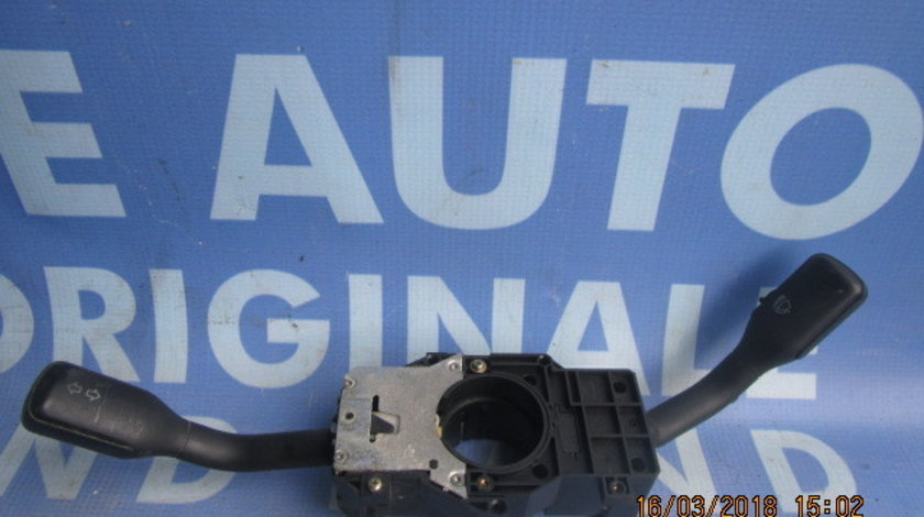 Comutator semnal-stergatoare Audi A4 ; 4D0953513D
