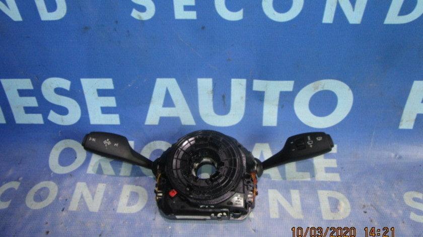 Comutator semnal-stergatoare BMW F10; 9234440