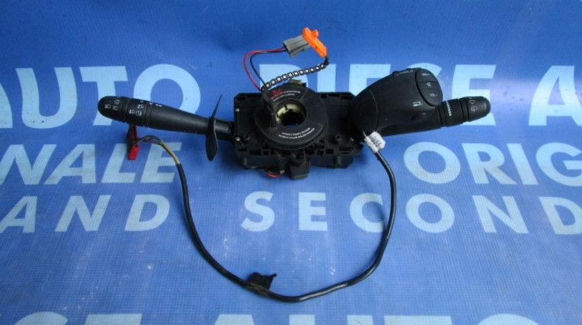 Comutator semnal-stergatoare Renault Megane ; 7700428227