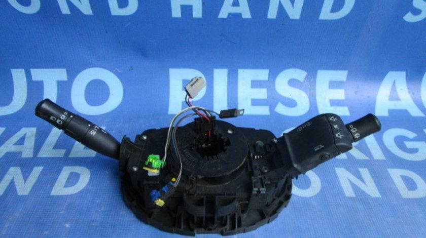 Comutator semnal-stergatoare Renault Megane ; 820021376020