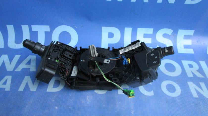 Comutator semnal-stergatoare Renault Scenic ; 770106040017