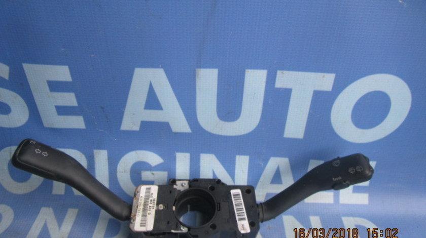 Comutator semnal-stergatoare VW Golf 4 ;  8L0953513G