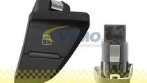 Comutator, sistem inchidere AUDI A4 (8K2, B8) VEMO...