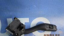 Comutator stergatoare Audi A4; 8E0953503C