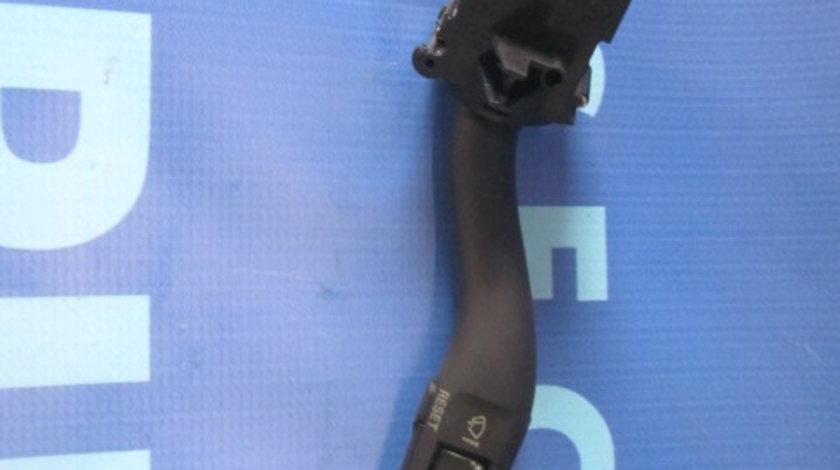 Comutator stergatoare Audi A4