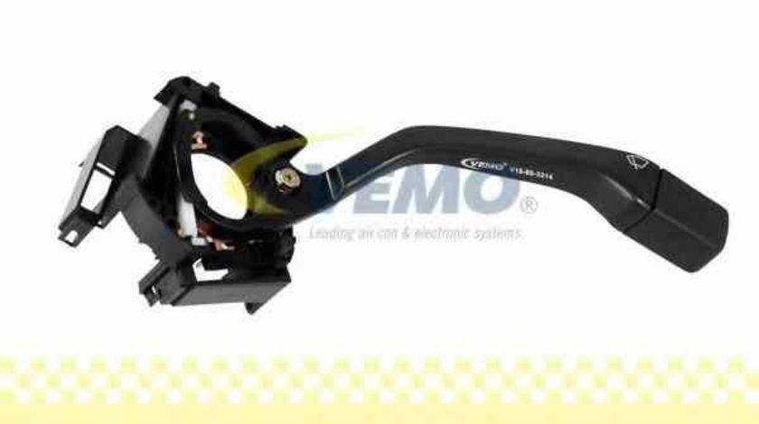 Comutator stergator SEAT TOLEDO I 1L VEMO V15-80-3214