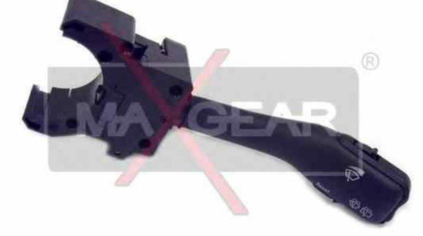 Comutator stergator VW GOLF IV Variant (1J5) 4MAX 0602010082P