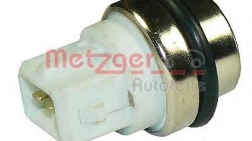 Comutator temperatura, racire AUDI TT Roadster (8N9) (1999 - 2006) METZGER 0915045 piesa NOUA
