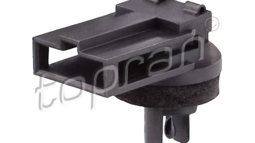Comutator temperatura ventilator aer conditionat VW GOLF IV 1J1 Producator TOPRAN 111 032