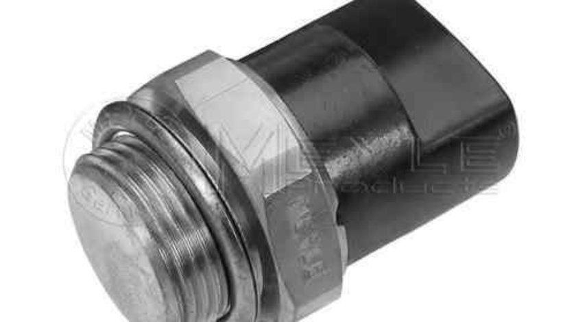 Comutator temperatura, ventilator radiator AUDI 80 (81, 85, B2) MEYLE 100 959 0003