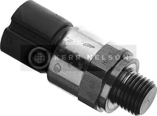 Comutator temperatura ventilator radiator BMW 3 Compact E36 EPS 1850679