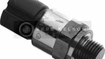Comutator temperatura ventilator radiator BMW 3 Co...
