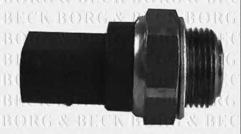 Comutator temperatura ventilator radiator FIAT CINQUECENTO 170 EPS 1850103