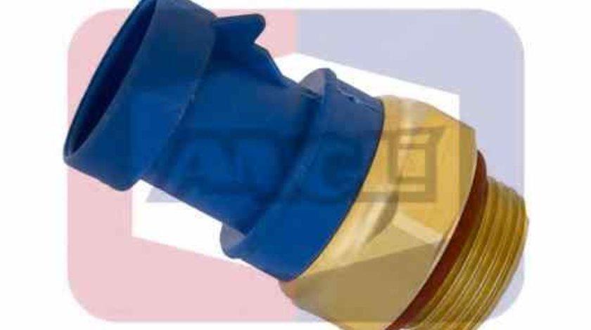 Comutator temperatura ventilator radiator FIAT PUNTO 176 EPS 1850642