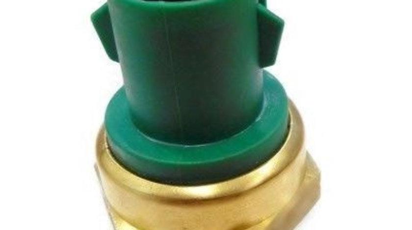 Comutator temperatura, ventilator radiator FORD FIESTA IV (JA, JB) (1995 - 2002) MEAT & DORIA 82642 piesa NOUA