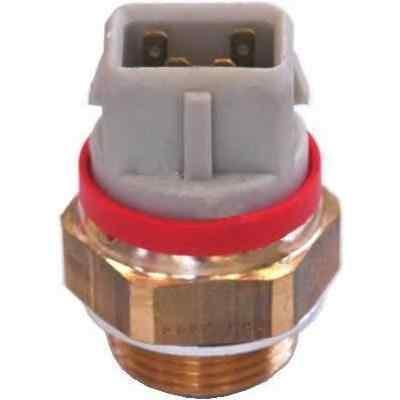 Comutator temperatura ventilator radiator FORD MONDEO I combi BNP EPS 1850682