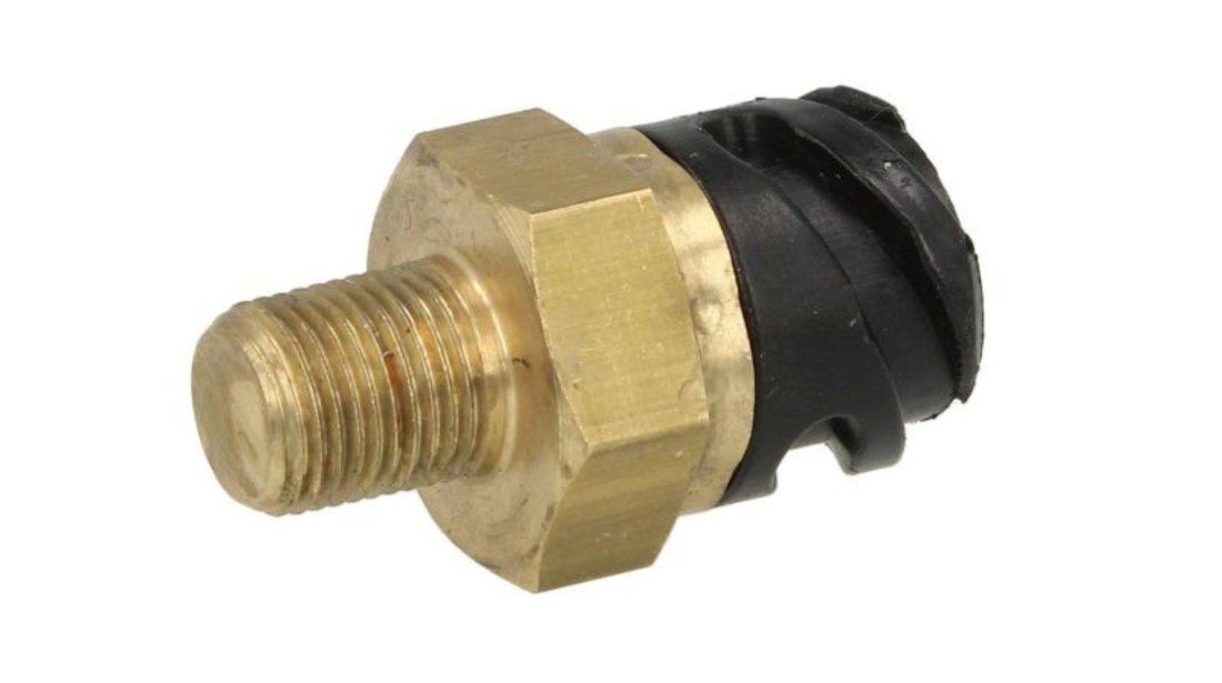 Comutator temperatura, ventilator radiator MAN F 90 AUGER AUG77867