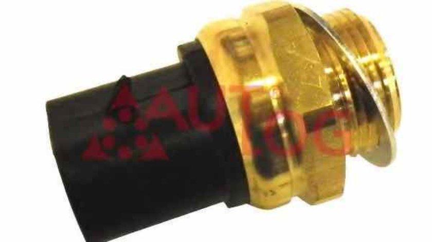 Comutator temperatura ventilator radiator OPEL ASTRA G hatchback F48 F08 EPS 1850102