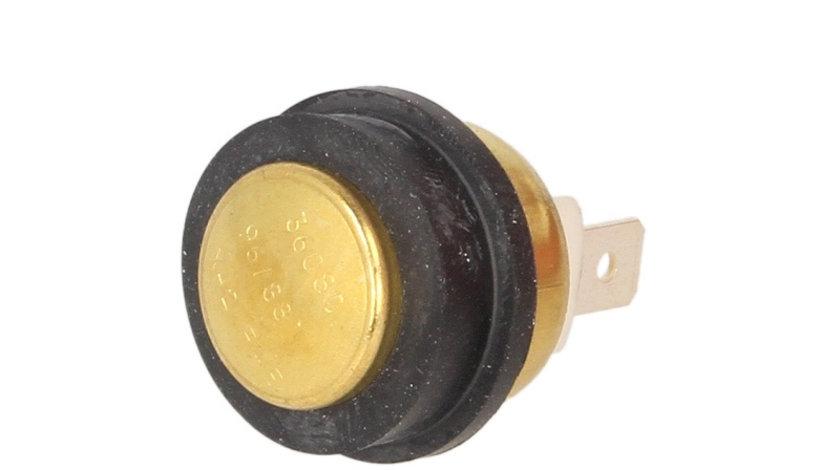 Comutator ventilator temperatura radiator ROVER 100, 100 METRO, 200, 25, 400, 45, 800, MAESTRO, MINI, MONTEGO, MONTEGO ESTATE 1.0-2.7 intre 1984-2005