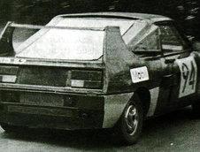 Concepte Dacia