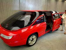 Concepte Lamborghini