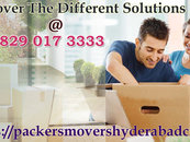 Concerns Which Straightly Pokes Your Furniture Fiercely Appeals Professional Furniture Movers