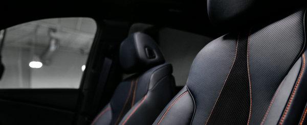 Concureaza cu BMW X3 si Mercedes GLC, dar e construita manual. Cat costa masina pe care doar 360 de oameni o vor putea avea