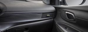Concureaza cu Volkswagen Polo, dar pentru multi e o necunoscuta. Compania producatoare publica astazi noi imagini si detalii oficiale