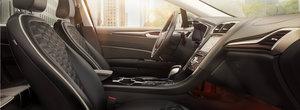 Concurentul lui Volkswagen Passat s-a lansat si pe piata din Romania. Noul model nu ofera decat motorizari diesel