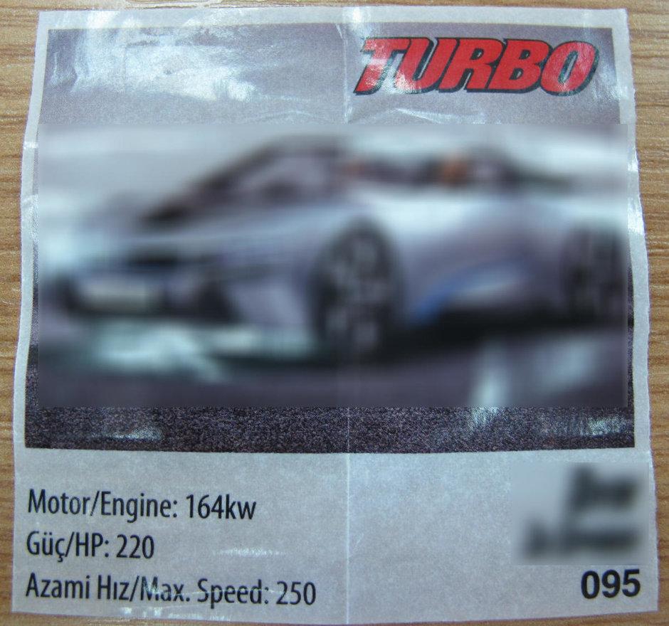 predicții opțiuni turbo
