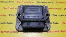 Condensator Aprindere VW Audi, 191905351C, 5WK6102