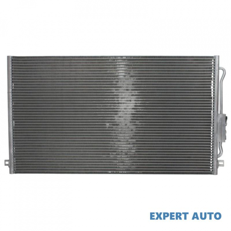 Condensator, climatizare Chrysler Voyager 4 (2000-2008) [RG] #4 05072262AA