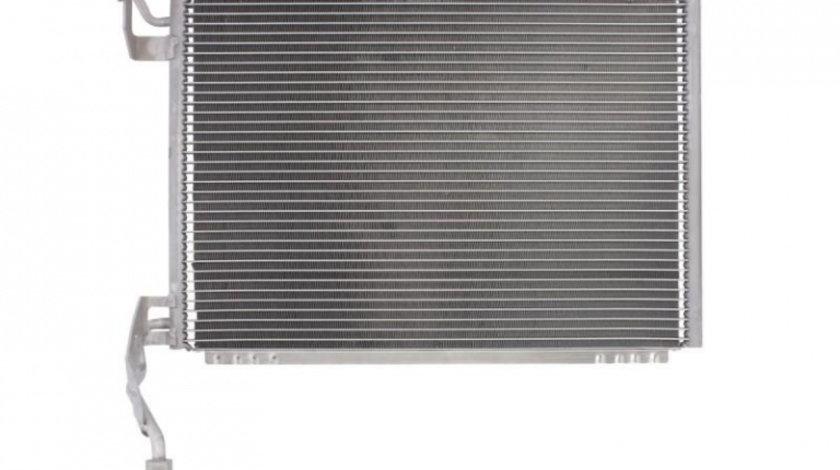 Condensator, climatizare Ford B-Max (2012->) #3 1818911