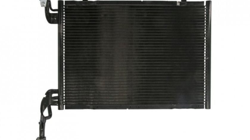 Condensator, climatizare Ford B-Max (2012->) #4 1756413