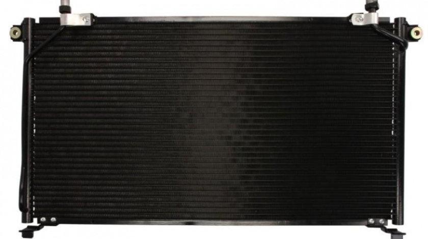Condensator, climatizare Ford Maverick (1993-1998) [UDS, UNS] #4 08053020