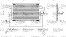 Condensator / Radiator aer conditionat SEAT TOLEDO...