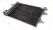 Condensator / Radiator aer conditionat VW POLO (9N...