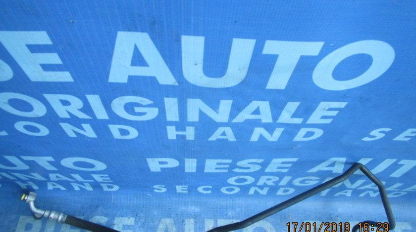 Conducta A.C BMW E46 318i; 8386845