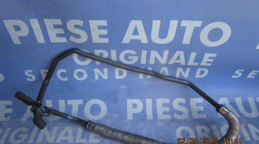 Conducta A.C BMW E46 ; 8386844