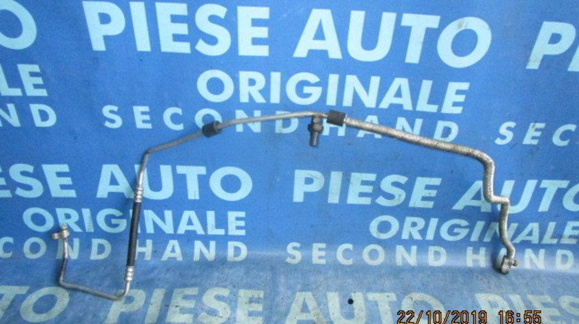 Conducta A.C BMW E65 730d; 8385266