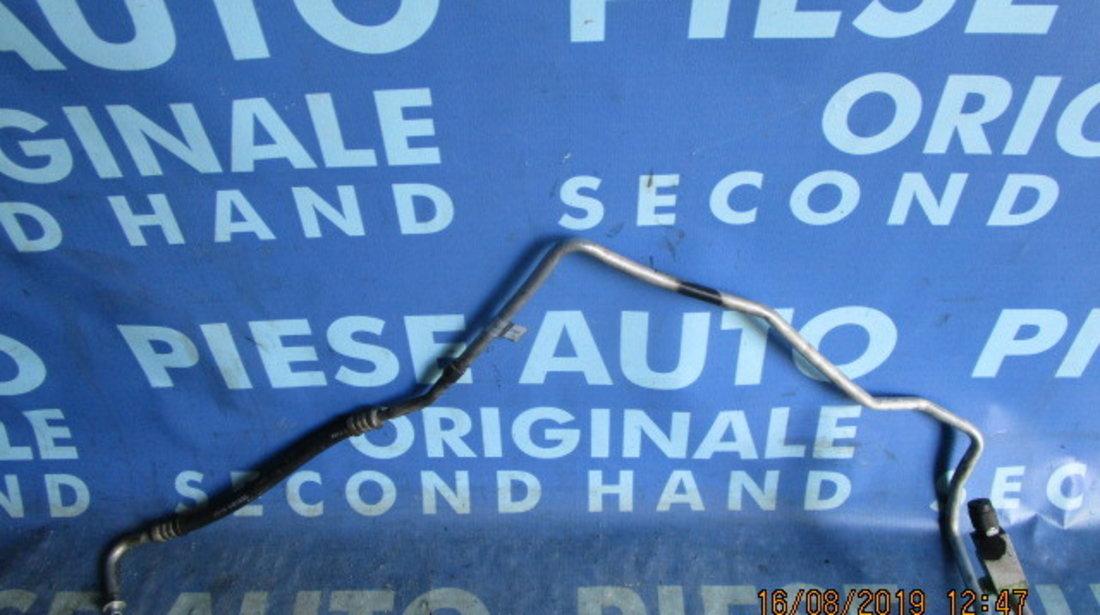 Conducta A.C Fiat 500; 51871846
