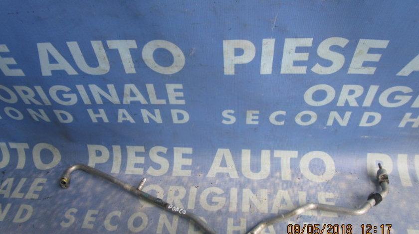 Conducta A.C Fiat Doblo ; 51772916